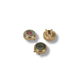 Couvre-boutons (cache-boutons)