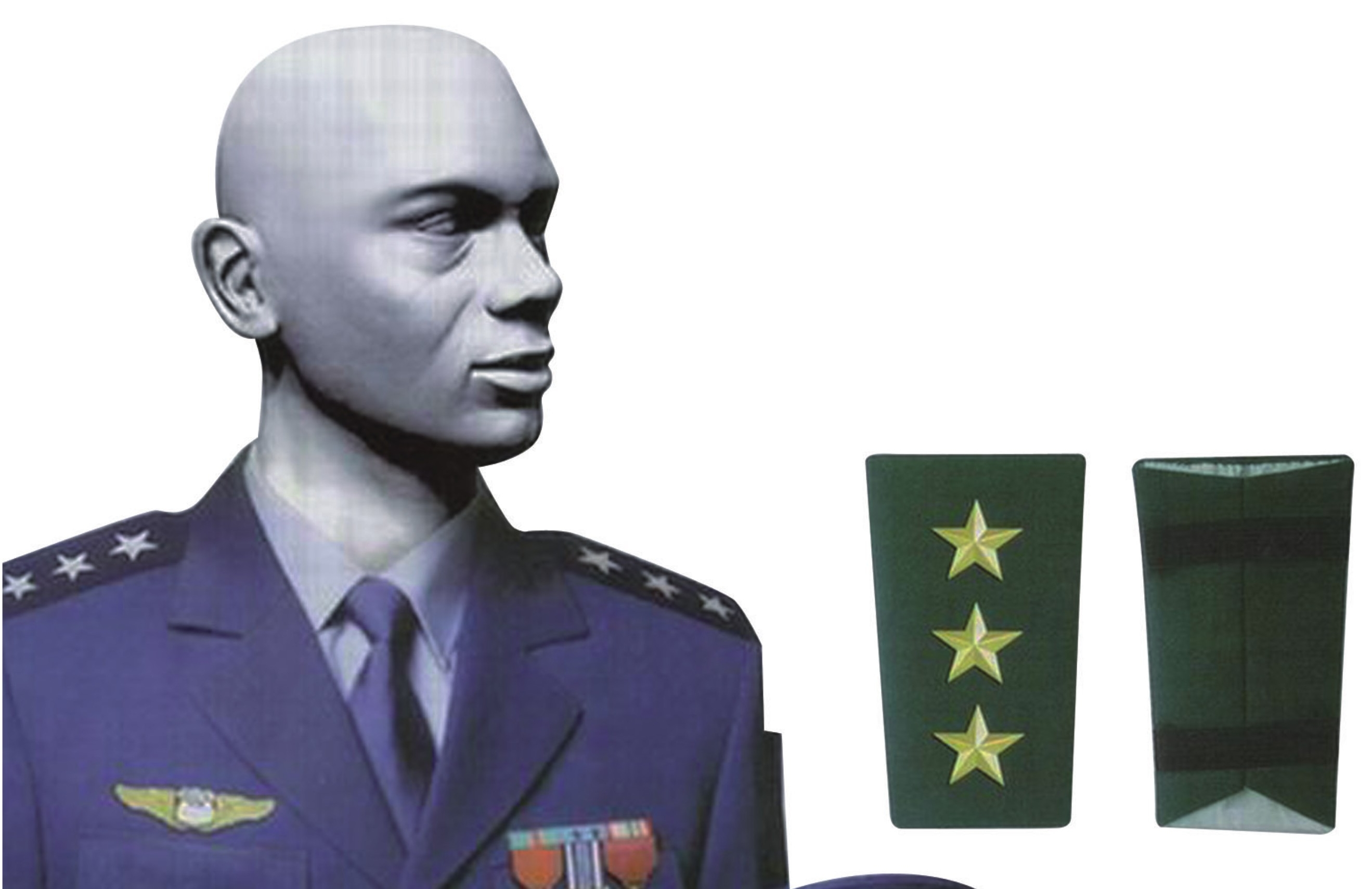 Galones hombro, hombreras militares, epaulettes