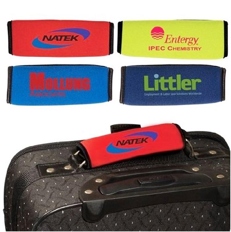 Protector asa equipaje