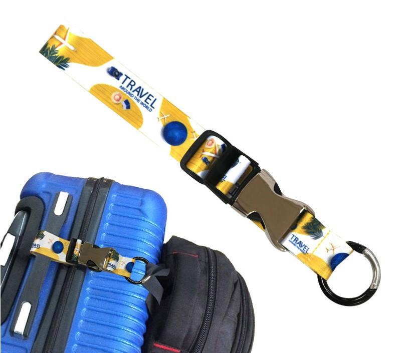 Backpack gripper